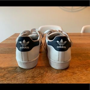 adidas Shoes - SOLD Adidas SuperStars